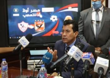 المغرب اليوم - النائبة المصرية سحر طلعت مصطفى تفوز بلقب بطلة إفريقيا في الرماية