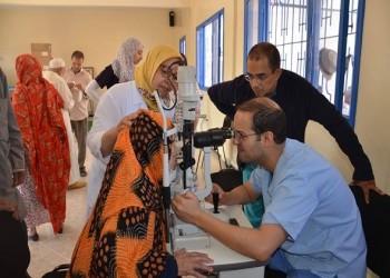 المغرب اليوم - علاج جيني يُعيد البصر لـ10 أطفال في إيطاليا