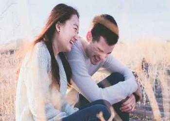 المغرب اليوم - 4 طرق فعالة لتعزيز هرمونات السعادة