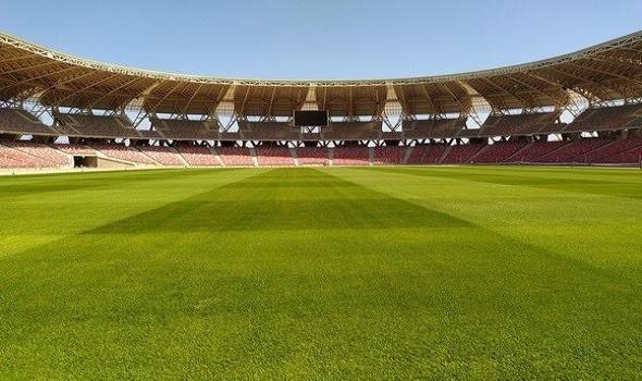 المغرب اليوم - هذا ما قرره الفيفا والكاف بشأن مباراة أسود الأطلس وغينيا