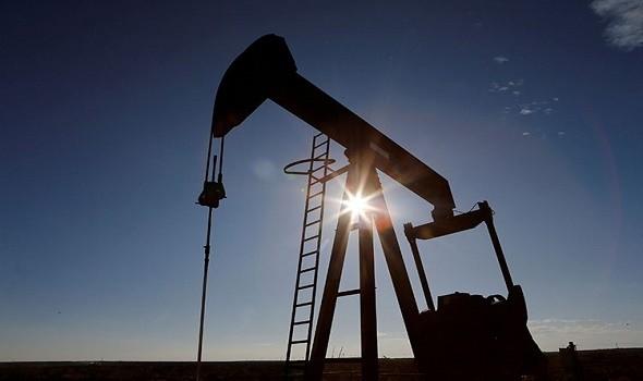 المغرب اليوم - أميركا تفقد 1.65 مليون برميل يوميا من النفط و1.38 مليون من المحروقات