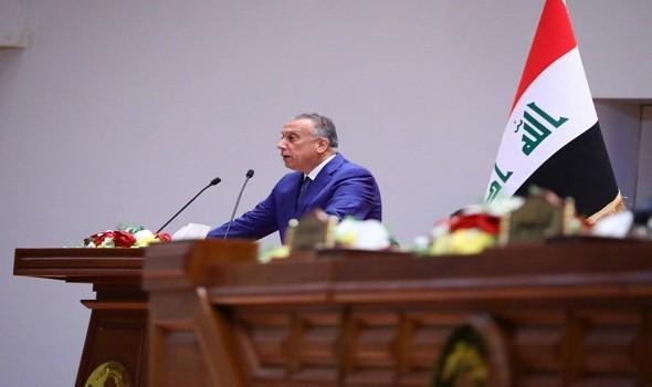 المغرب اليوم - الكاظمي يؤكد أن توطيد العلاقات بين العراق والأردن ينعكس إيجاباً على استقرار المنطقة