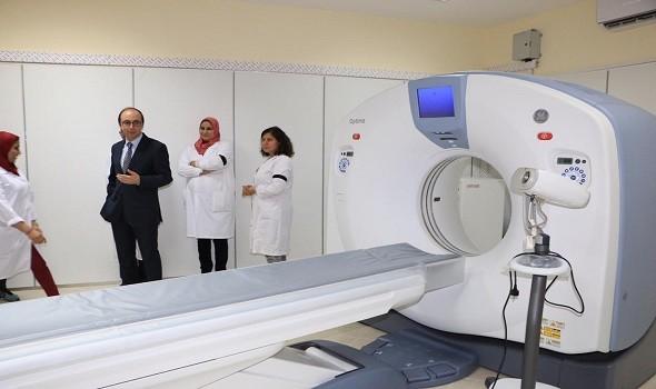 المغرب اليوم - وزارة الصحة المغربية تحذر من خطورة التسمم ب