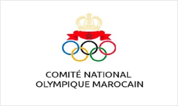 المغرب اليوم - العداء بوتشارت يواجه خطر الحرمان من الأولمبياد