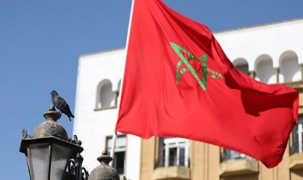 المغرب اليوم - رباح يؤكد أن المغرب ملتزم برفع التحديات المتعلقة بالبيئة والتغيرات المناخية