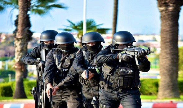المغرب اليوم - تفاصيل العقوبات ضد مزوري جوازات التلقيح  عن كورونا في المغرب