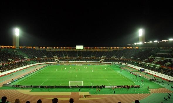 المغرب اليوم - مانشستر سيتي يدخل في الصراع على ضم هالاند