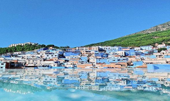 المغرب اليوم - أكثر من 27 مليون درهم لتهيئة