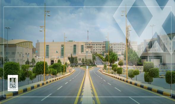 المغرب اليوم - وزارة التعليم السعودية تعدد مزايا المقررات الإلكترونية ومنصة