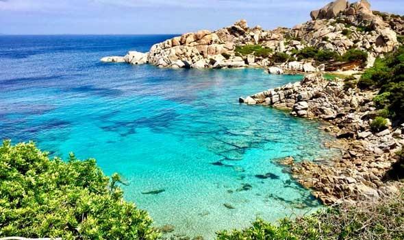 المغرب اليوم - أجمل الشواطئ التي ينصح بزيارتها في سريلانكا