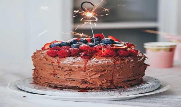 المغرب اليوم - إديال تحتفل بحرفية طهاة الحلويات المحترفين المغاربة