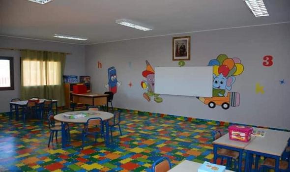 المغرب اليوم - تأجيل انطلاق العام الدراسي في المغرب للمرة الثانية بسبب تداعيات فيروس كورونا