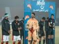 المغرب اليوم - الوداد الرياضي يحصل على مكافأة مالية مهمة من