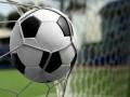 المغرب اليوم - البرازيل تقسو على أوروغواي برباعية في تصفيات مونديال قطر