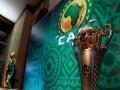 المغرب اليوم - موتسيبي رئيس الكاف يشيد بالتزام الجامعة الملكية المغربية بتطوير كرة القدم