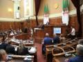 المغرب اليوم - رئيس مجلس الأمة الجزائري على المغرب أن يفهم بأنه لا تسامح مع المناورات التي تمارسها المملكة