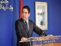 المغرب اليوم - ناصر بوريطة يؤكد أن الأمن الغذائي شكل دائما أولوية استراتيجية للمغرب