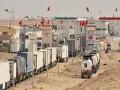 المغرب اليوم - الوكالة الأوربية لحرس الحدود تشدد على الشراكة القوية مع المغرب
