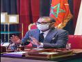 المغرب اليوم - الملك محمد السادس يؤكد أن المشكلات لن تأتي الجزائر أبداً من المغرب