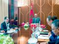 المغرب اليوم - الملك محمد السادس يصدر عفوه السامي على 1243 شخصاً