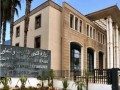المغرب اليوم - اطلاق النسخة الجديدة من المنصة الرقمية