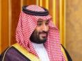المغرب اليوم - لقاء يجمع محمد بن سلمان وتميم بن حمد وطحنون بن زايد