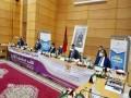 المغرب اليوم - تغييرات شاملة تطال كتب مدرسية للمستويين الابتدائي والإعدادي في المغرب