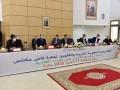 المغرب اليوم - نقابة التعليم العالي تدعو إلى إخراج النظام الأساسي للأساتذة الباحثين إلى حيز الوجود
