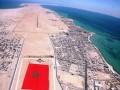 المغرب اليوم - المغرب يتألق في أربع مسابقات دولية في مجال الاختراع