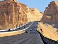 المغرب اليوم - المدينة العتيقة للصويرة تدخل عهدا جديدا بفضل ورش التثمين والتأهيل