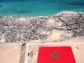 المغرب اليوم - المغرب يشارك في روما في قمة الأمم المتحدة التمهيدية حول النظم الغذائية