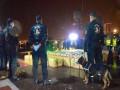 المغرب اليوم - الشرطة القضائية المغربية تحقق في سرقة شقتين سكنيتين