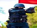 المغرب اليوم - الجزائر تُهدد بمنع