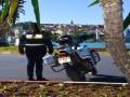 المغرب اليوم - إجراءات مشددة على إجبارية ارتداء الكمامة في المغرب