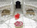 المغرب اليوم - منتجع جيلي لانكانفوشي يوفر تجربةً عائليةً مثاليةً تقي حرّ الصيف