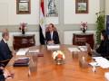 المغرب اليوم - الوزيرة المصرية رانيا المشاط تعتبر