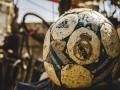 المغرب اليوم - ريال مدريد يتخطى ألافيس برباعية في مستهل مشواره بالدوري الإسباني
