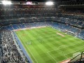 المغرب اليوم - ريال مدريد يستعيد صدارة الدوري الإسباني باكتساح مايوركا