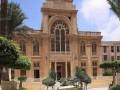 المغرب اليوم - اكتشاف سر