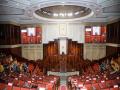 المغرب اليوم - البرلماني السابق عادل بنحمزة وكيلا للائحة