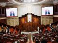 المغرب اليوم - البرلمان المغربي للشباب ينعقد عبر منصة