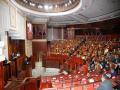 المغرب اليوم - البرلمان المغربي يحتضن ندوة المرأة والطريق نحو المساواة