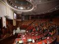 """المغرب اليوم - """"حزب الأصالة والمعاصرة"""" يعلن تضامنه مع تونس بسبب المحنة الصحية"""