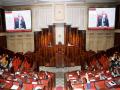 المغرب اليوم - تفاصيل توضح ملامح مجلس النواب المغربي الجديد