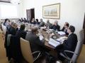 المغرب اليوم - الحكومة المغربية تصادق على مشروع مرسوم يهم مكافحة غسل الأموال