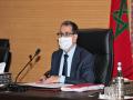 المغرب اليوم - تنافس انتخابي شرس في العاصمة