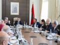 المغرب اليوم - تفاصيل توضح ما سيقوم به وزراء