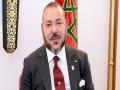 المغرب اليوم - الملك محمد السادس  يُوجه بعد غد السبت خطابا ساميا بمناسبة عيد العرش المجيد