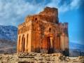 المغرب اليوم - معرض