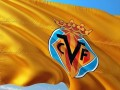 المغرب اليوم - أتلتيكو مدريد يسعى لمواصلة الانتصارات في الليجا على حساب فياريال